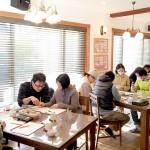 【開催しました♬】6月18日19日(土日)資金・構造・土地セミナー開催!!【家づくりcafe】
