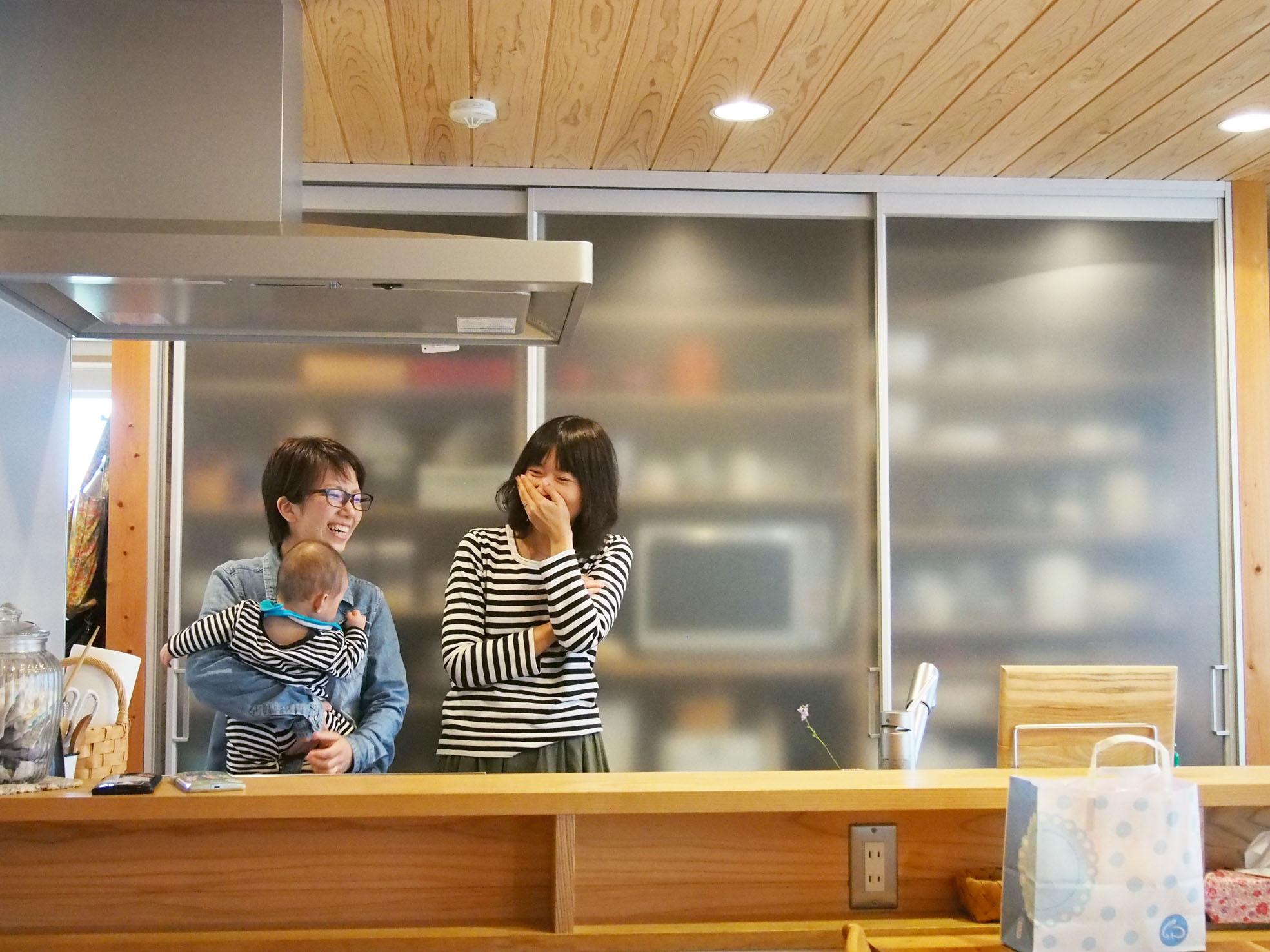 小屋裏エアコンで電気代を3千円浮かすと健康になる?