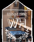 WH Web magazine