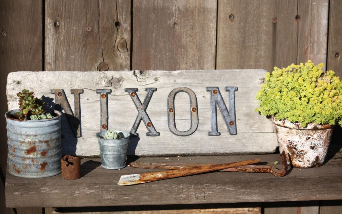 2016.08.21nixon (1)