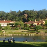 フランスのセレブと静岡の茶農家の共通点