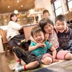 ウィングホームのお家での暮らし~フォトコンテスト作品&結果発表~
