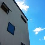 「ウィングっぽくない家?」掛川市M様インタビュー