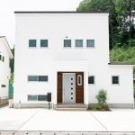 注文住宅レポート#014 掛川市和田K様邸 「モンキーポッドのカウンターでオシャレに暮らす」