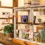 注文住宅レポート 菊川市加茂T様邸「DIY好きママのカフェみたいなお家」