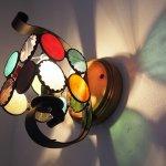 6種類の照明の使い方【ブラケットライト編】