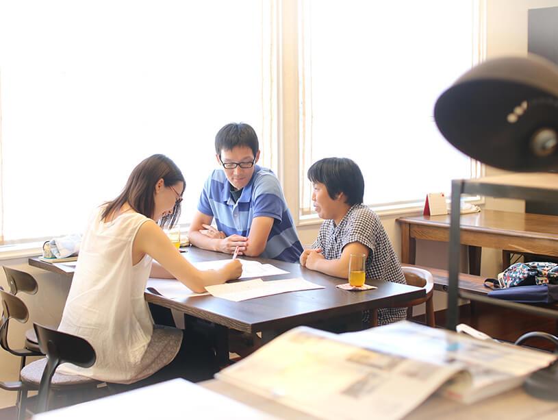 夢の国にいるようなワクワクするお家 -掛川市I様インタビュー-