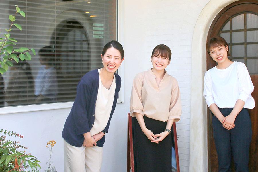 掛川市,菊川市,御前崎市エリアで「地域で1番信頼される工務店」を目指しています!