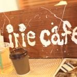 """掛川アイリーカフェ""""irie cafe""""店長SAORIより、8月後半のお知らせです"""