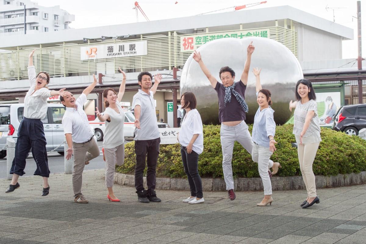 winghome_staff_kikugawa-7813