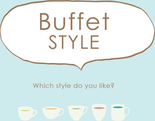 buffet-title