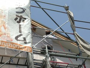 IMG_6362 ブログ用 山田様邸