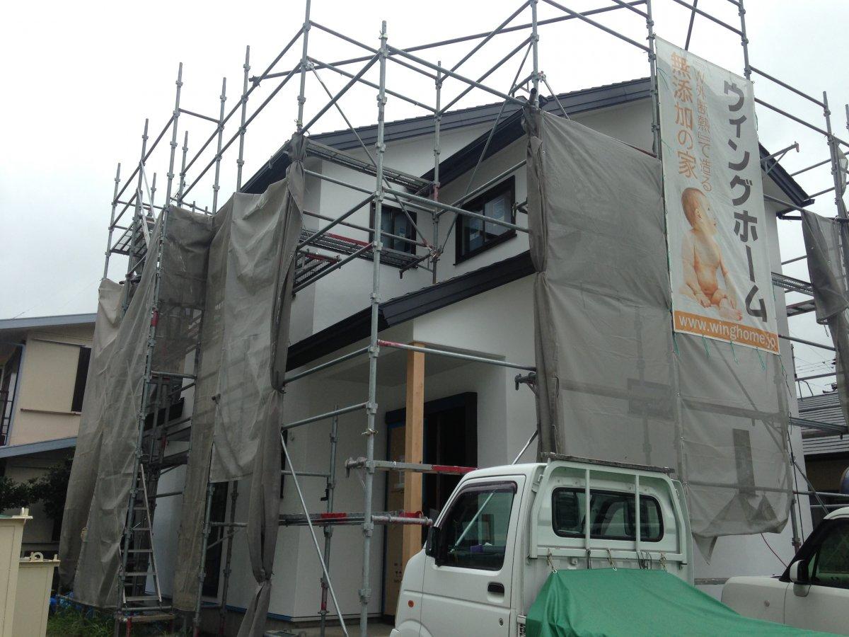 IMG_7403水嶋