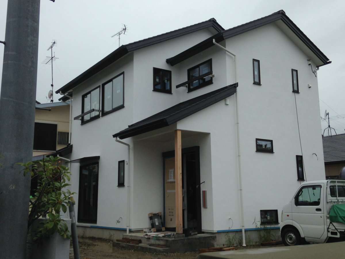 IMG_7586水嶋