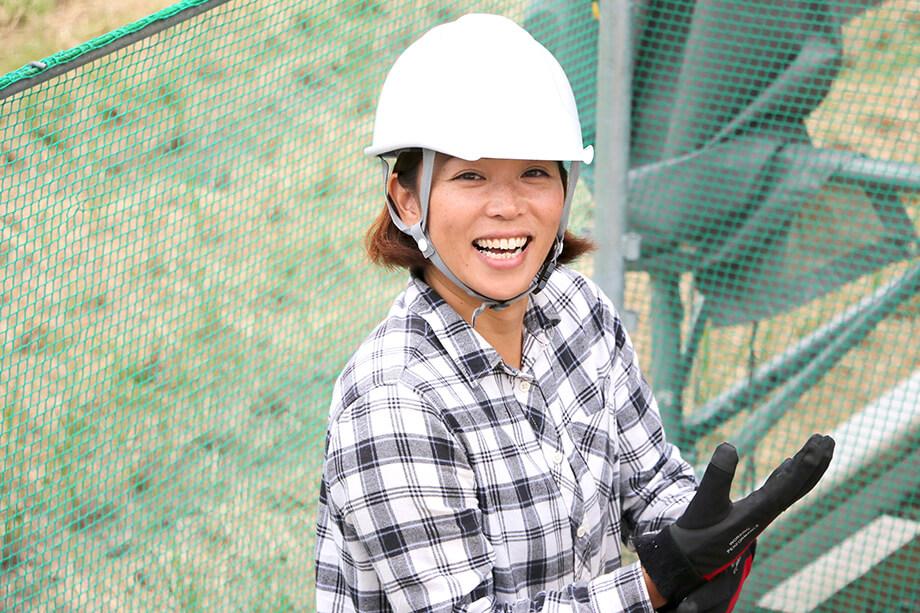 女性が働きやすい職場 保育料・学童保育料 全額補助へ