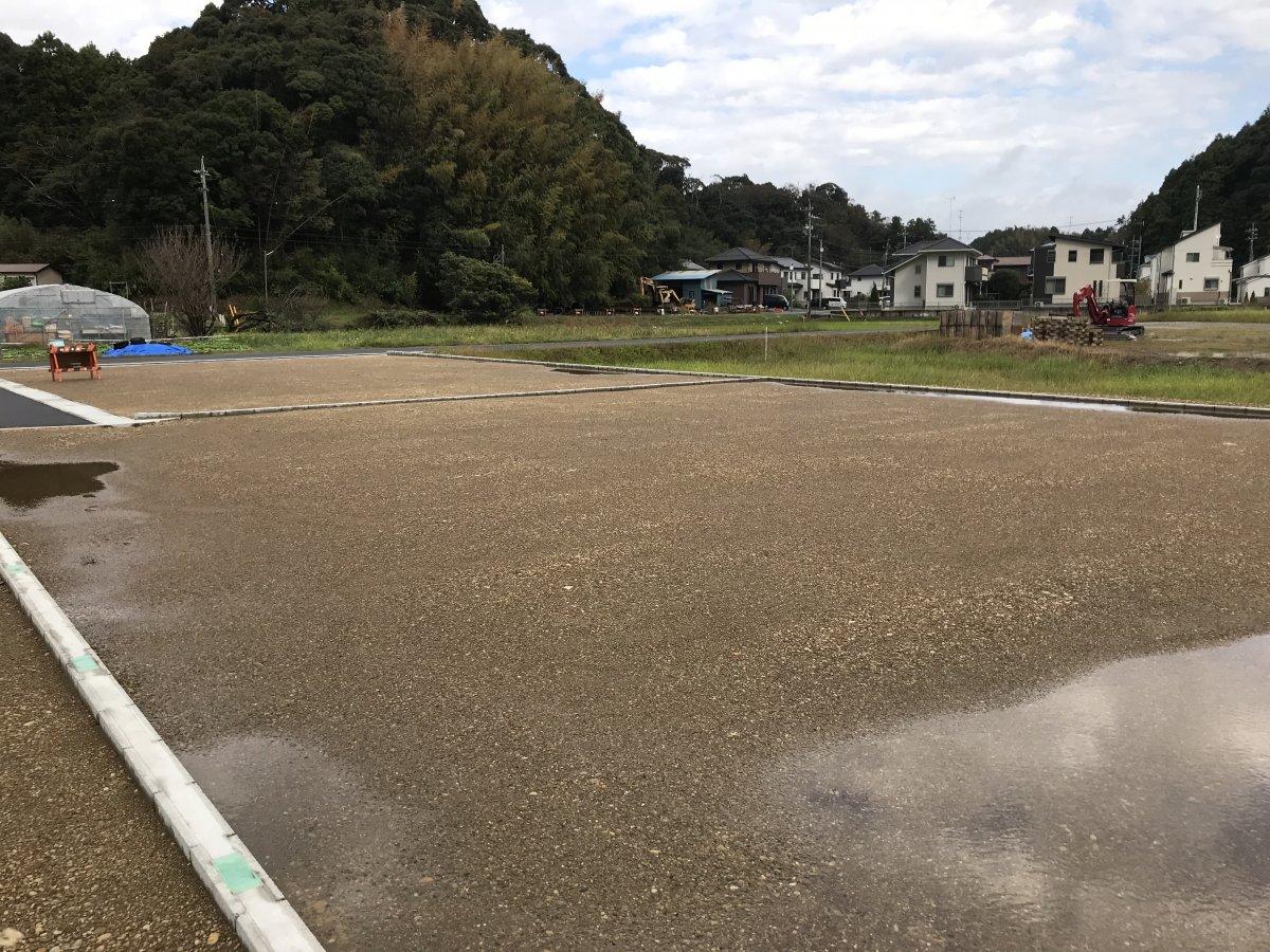 2018-10-27 12.06 (34)掛川市宮脇1041 4区画 すぎや不動産