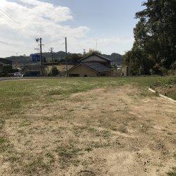 新土地情報! 菊川市中内田 No246