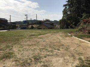 2018-10-26 11.59 (7)菊川市中内田1117 サンケイ開発