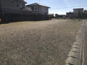 2018-11-10 13.35 (2)菊川市赤土 凰栄建業
