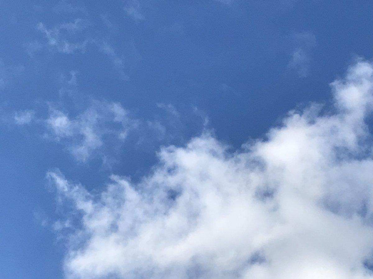 自然と人が集う家 掛川市上西郷T様邸地鎮祭