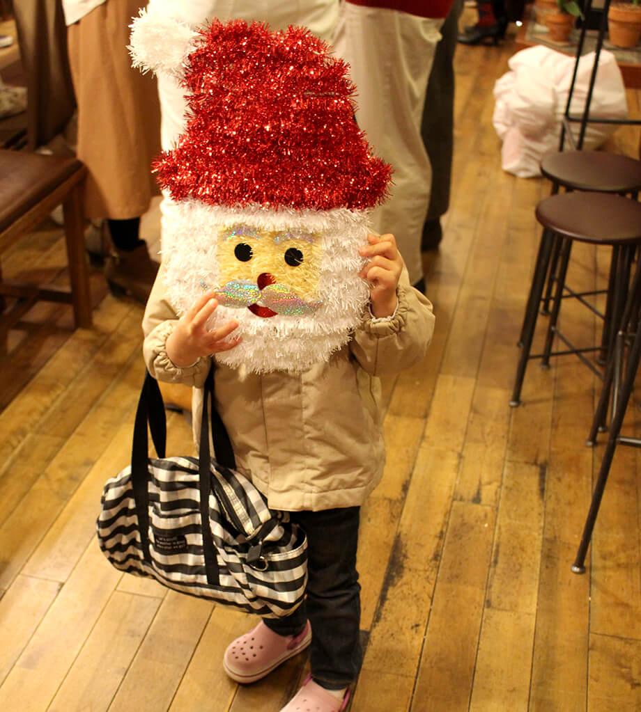 クリスマス_シェアショップ_3