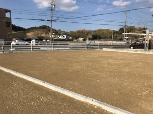 2019-01-14 11.42 (6)菊川市加茂3840-2 セガワ不動産