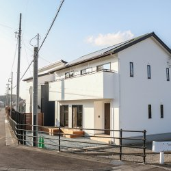 *いよいよ今週末です* 菊川市M様邸 完成見学会の見どころ