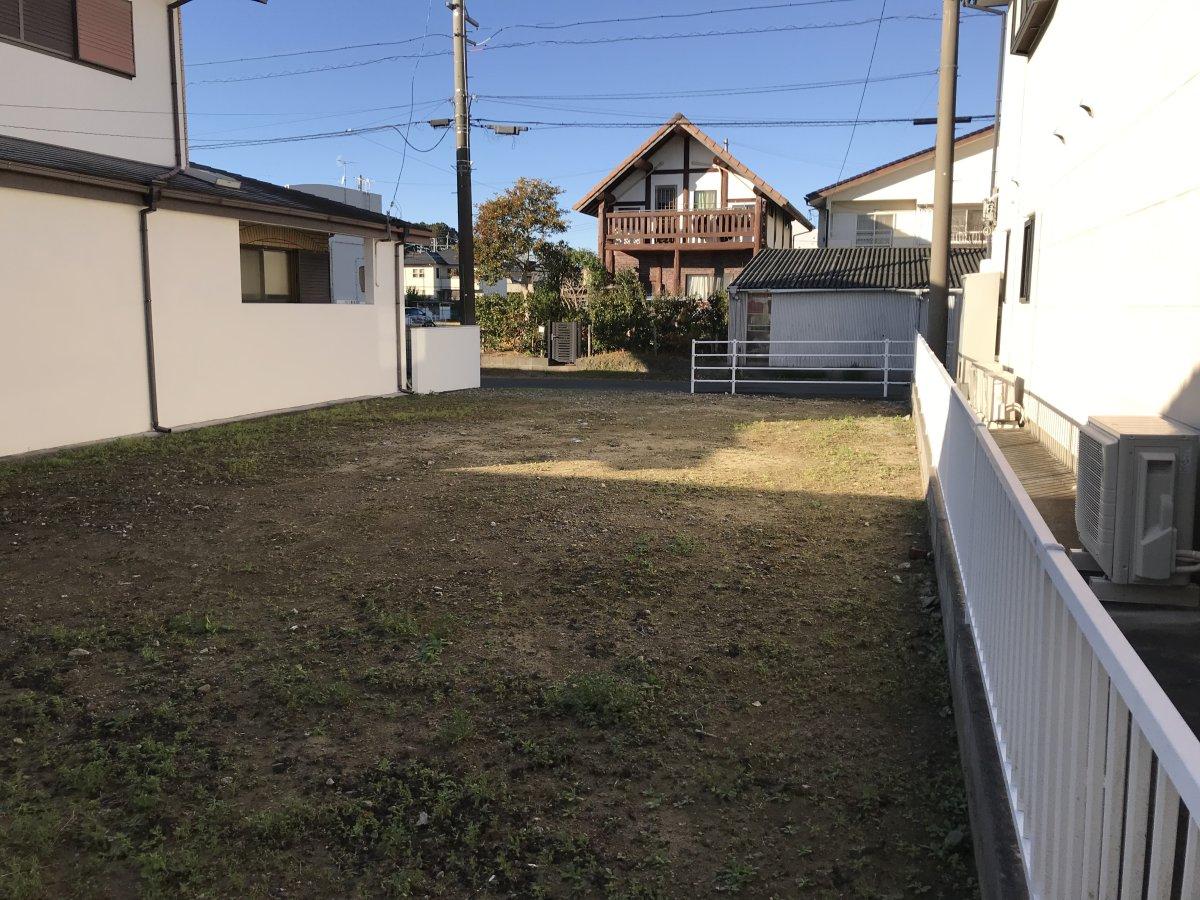 2018-12-24 14.47 (6)菊川市半済1020-1 たくみ不動産