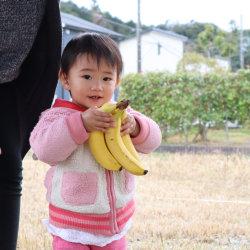 いよいよ始まります✧ -菊川市川上K様邸- 地鎮祭
