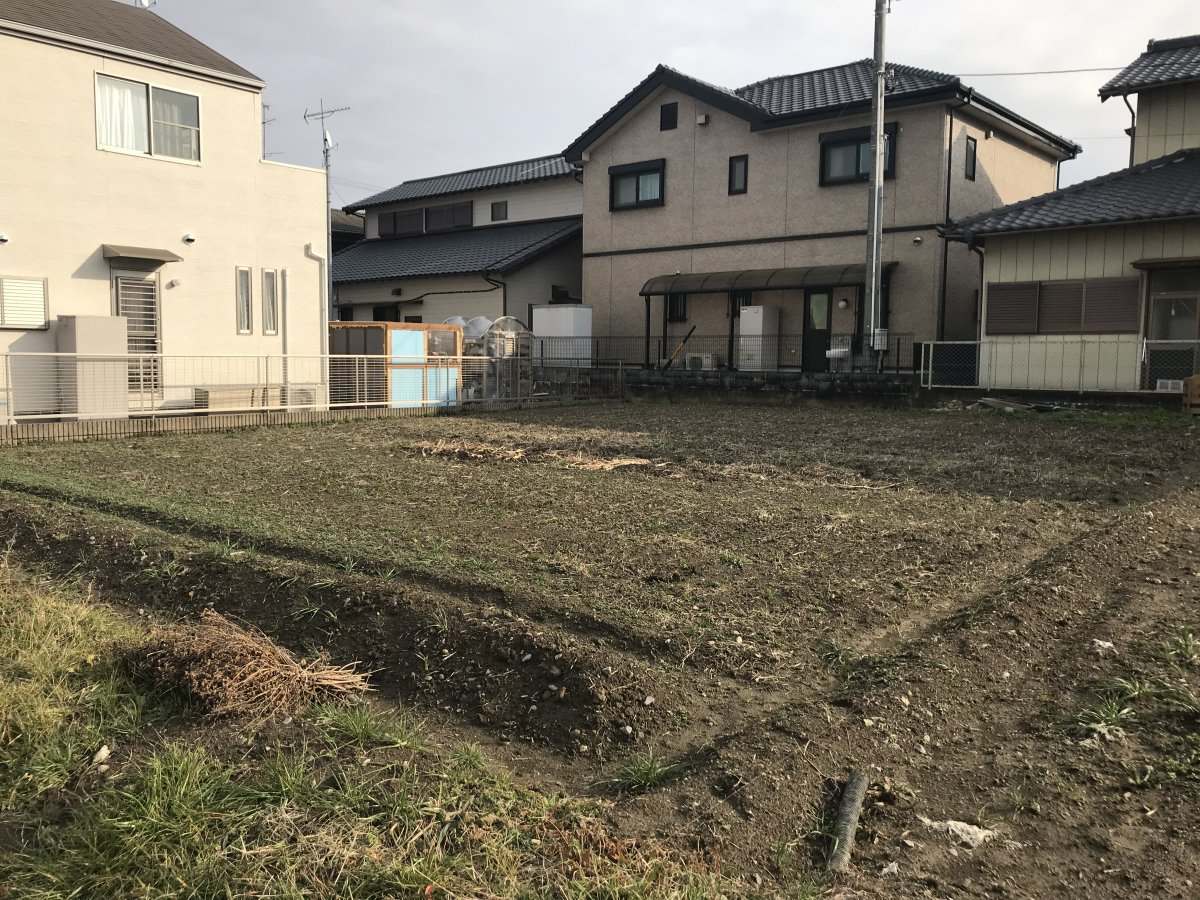 2019-02-07 14.54 (2)掛川市清崎5番5 あかり不動産