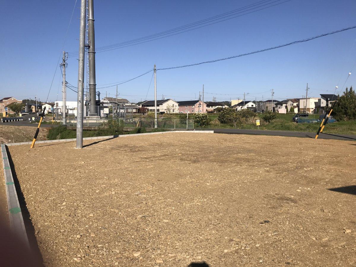2019-04-15 15.58 (2)菊川市加茂640-1 マイスター工房