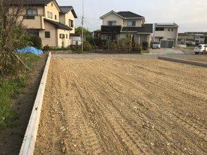 2019-04-23 06.33 (6)菊川市加茂字長池 クラッシー