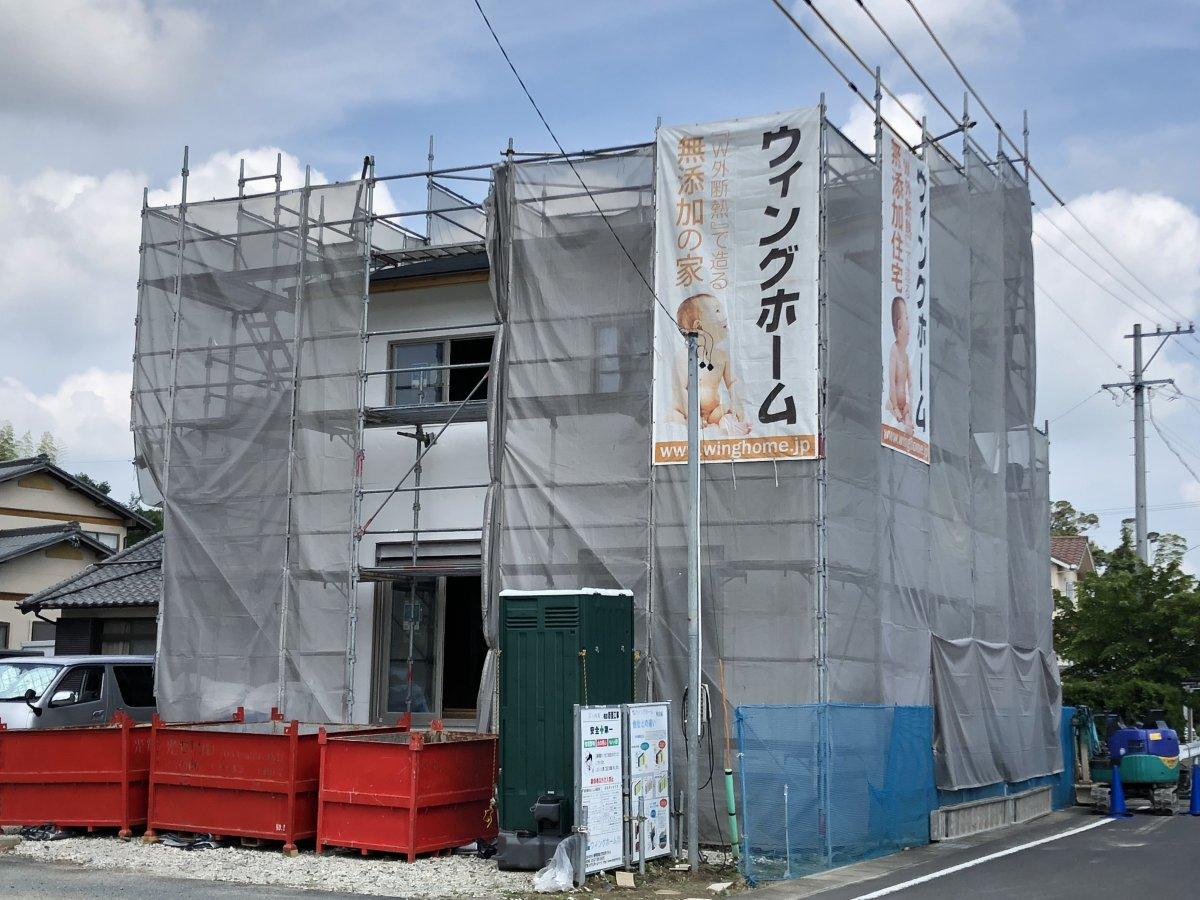 IMG_1121石川