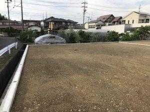 2019-05-22 16.51 (19)菊川市半済字深田2区画分譲地 セガワ不動産
