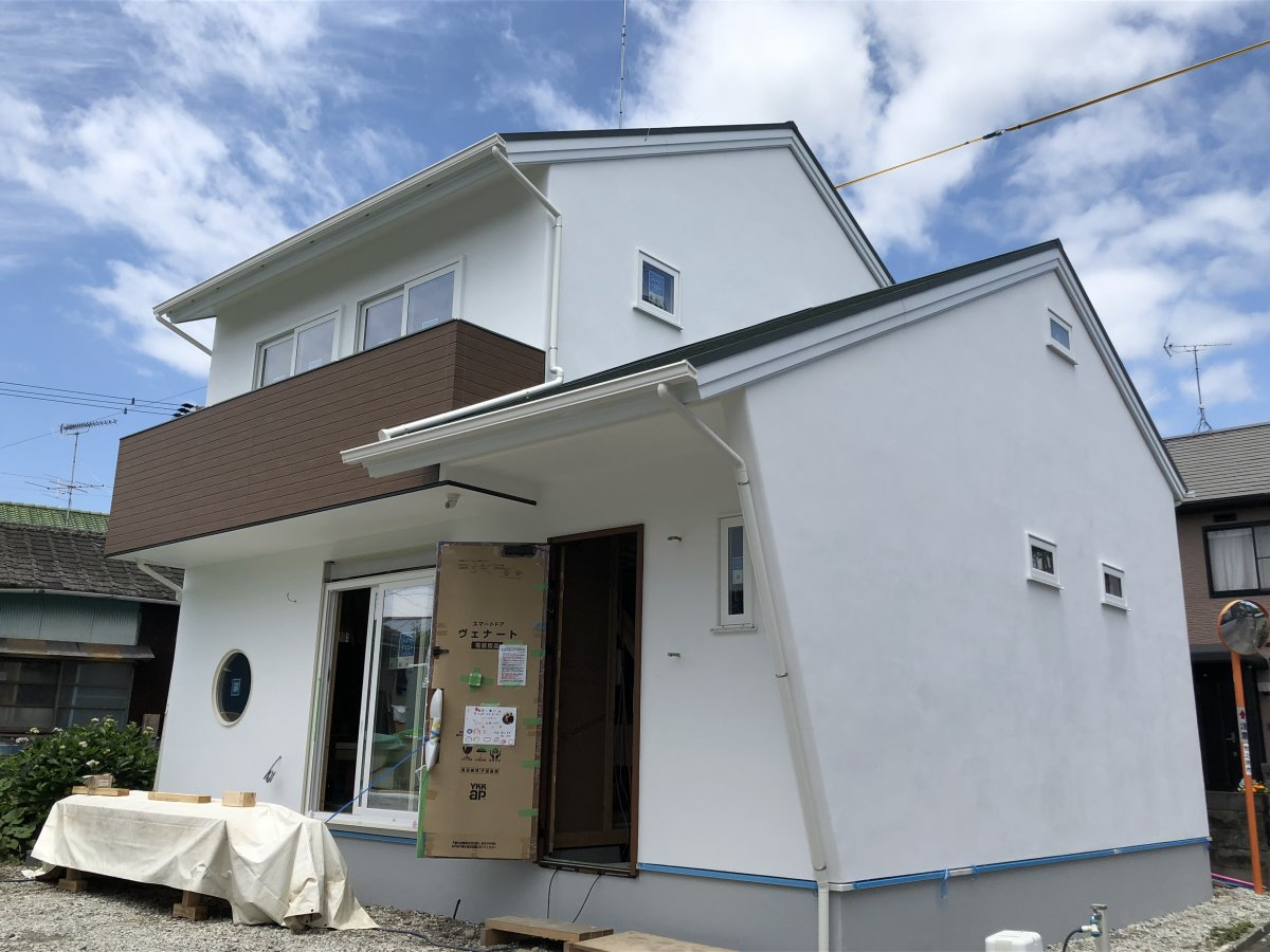 IMG_0895戸塚