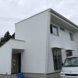 現場の香り☆ 菊川市加茂N様邸