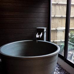 Airbnbで夏合宿* -リフレッシュ休暇-