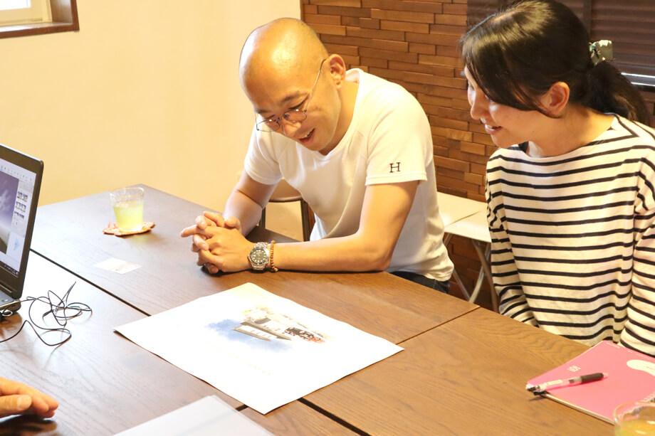 家族の時間を大切にしたゆったりくつろげるお家 -菊川市柳M様邸-