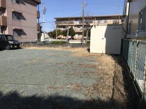2019-02-10 10.48 (8)掛川市久保2丁目33 不動産ビレッジ