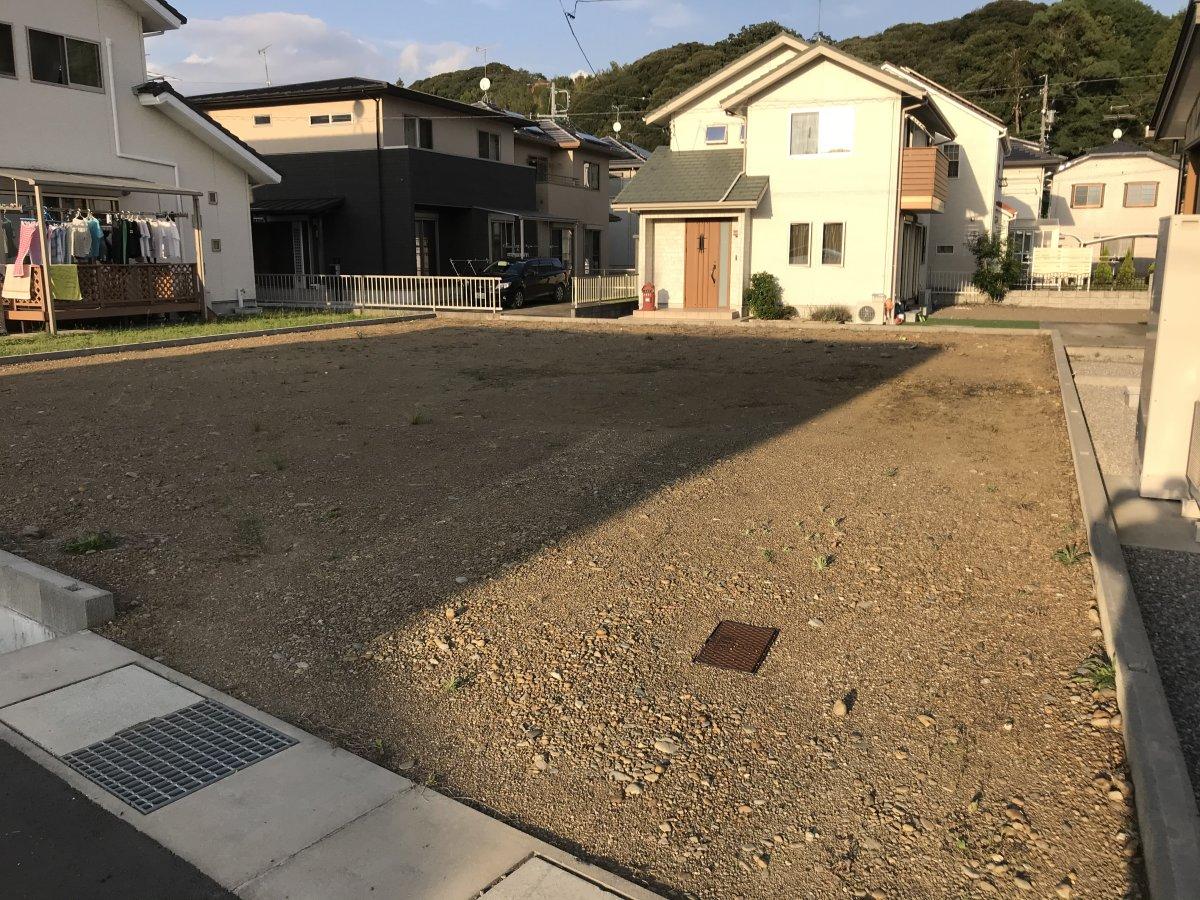 2019-10-28 15.52.10 HDR菊川市西方1052-1 セガワ不動産 (11)