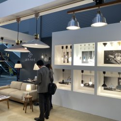 JapanHome &BuildingShow2019 行ってきました