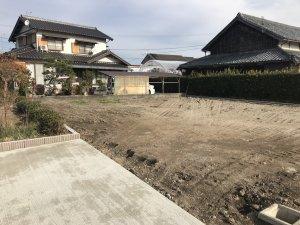 2019-12-15 10.14 (13)掛川市上西郷2464 協和通信