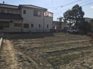 2020-02-10 13.35 (3)掛川市清崎5-4 あかり不動産