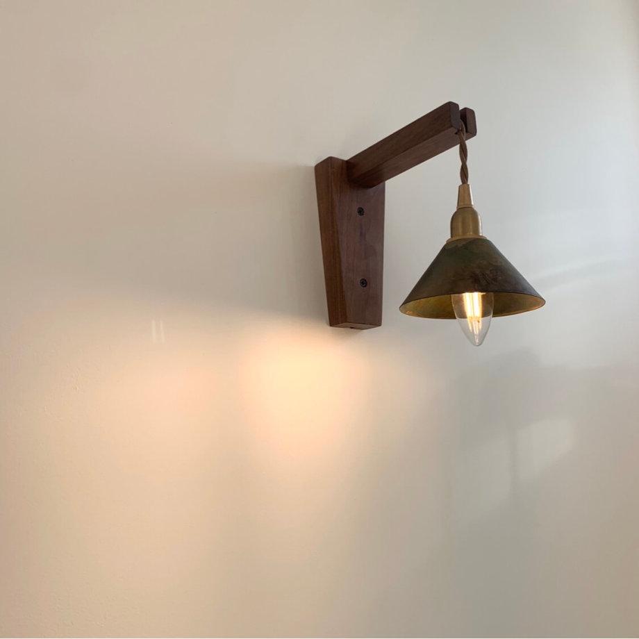 我が家の照明②