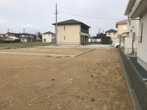 2020-04-03 14.46 (6)菊川市加茂1693-2 マイスター工房