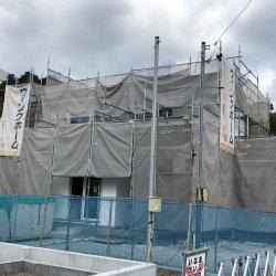 階段☆ 菊川市半済M様邸