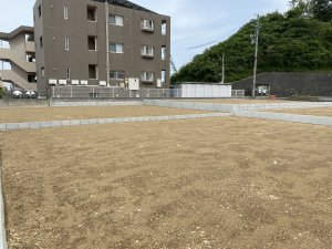 2021-05-08 14.27 (23)掛川市長谷2丁目A・B区画 (有)五輪
