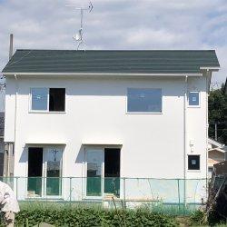 キッチン☆ 袋井市春岡M様邸